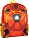 Mochila para Niños de Marvel Iron Man
