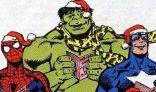 Las mejores ofertas de Navidad y Día de Reyes